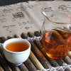 2012年易武正山古树老茶,口感细腻柔软,非常不错