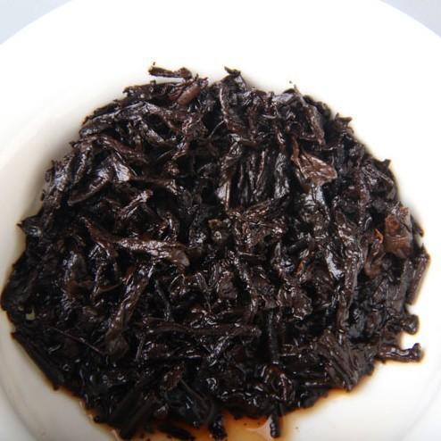 云南普洱茶 熟茶 特级原味 迷你小沱茶 小金沱