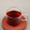 云南普洱茶 冰岛 普洱熟茶 357g陈年老茶七子饼