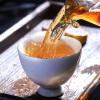 普洱小沱茶 原味糯米香普洱茶熟茶叶云南勐海迷你小金沱黑茶500克