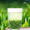 2020年新茶古丈毛尖明前绿茶250g袋装茶叶湖南湘西特产味浓耐泡
