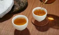 听说老白茶的储存,只能留住味道,没有办法留住香气?