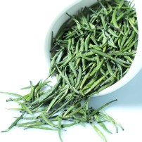 四川雀舌茶叶绿茶散装500g   2020新茶四川蒙顶山雨前