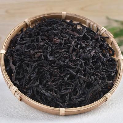 特级武夷水仙岩茶 茶农直销 500g包邮