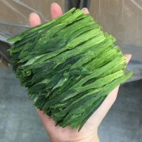 2020新茶太平猴魁 绿茶 250g包邮