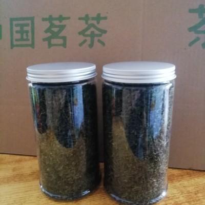 高山绿茶 浓香耐泡型,回甘度高