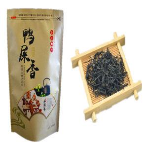 潮州凤凰单丛茶鸭屎香茶叶大乌叶蜜兰香赤叶单枞凤凰单枞茶乌龙茶