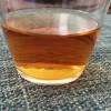 武夷山正山小种红茶