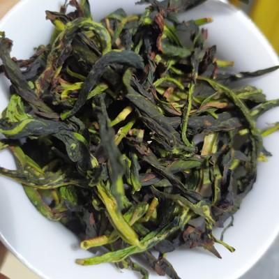 鸭屎香生茶抽湿单枞茶绿单丛茶叶1斤凤凰单枞鸭屎香茶叶潮汕乌龙茶单丛茶