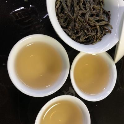 大乌叶单丛250g醇香单丛清香型特别香生态茶园天然花香无添加减肥养生茶