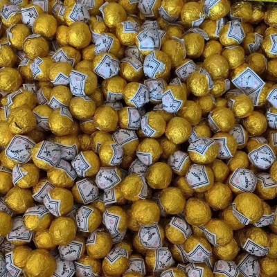 冰岛古树生普龙珠10颗,冰糖甜,回甘生津好,耐泡度高,携带方便,