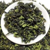 新茶安溪清香型特级兰花香铁观音产地茶农直销250g包邮