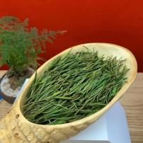 2020新茶安吉白茶明前茶叶绿茶2盒共500克礼盒装一杯香茶叶散装