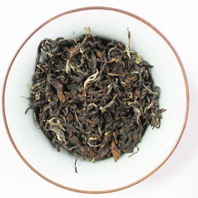 今年新茶东方美人茶250g包邮 特级高山白豪乌龙茶