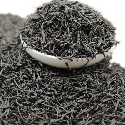 正山小种红茶 武夷岩茶桐木关小种红茶500g散装 2档红茶
