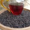 云南勐海紫娟熟茶