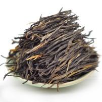 云南滇红茶特级(500克)经典58,云南大叶种鲜叶