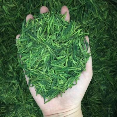 绿版龙井新茶龙井绿茶龙井茶250g包邮