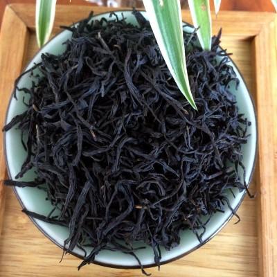 2020新茶杭州特产九曲红梅红茶250g包邮