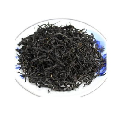 2020新茶杭州特产九曲红梅红茶浙江红茶250g包邮 龙井红茶