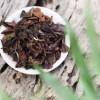 福鼎老白茶散茶老贡眉 2010年高山荒野老寿眉陈年白茶250克