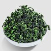 500g铁观音秋茶 安溪铁观音乌龙茶新茶清香型茶叶