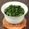 2020年新茶安溪高山兰花香铁观音秋茶浓香型特级散装500g乌龙茶叶