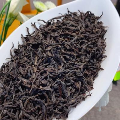 花香天然野茶,野性十足,天然生长环境!一年一采,纯天然