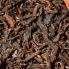 【 勐海茶厂八八青原料】1990年猛海茶厂7542配方茶,400克/筐