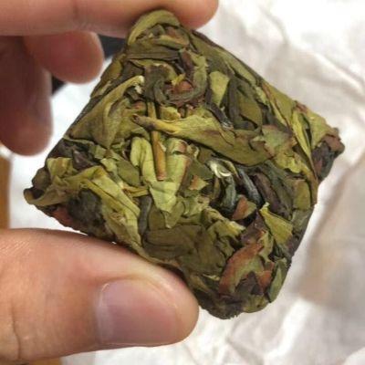 新茶漳平水仙 茶农直销 500g包邮