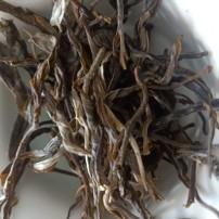 云南普洱茶生茶   懂过  古树纯料 礼品茶套盒