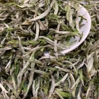2021年新茶上市,头采牡丹王1箱500克