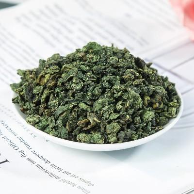 今年新茶桑叶茶罐装 霜后桑叶茶新鲜纯霜天然茶500g包邮