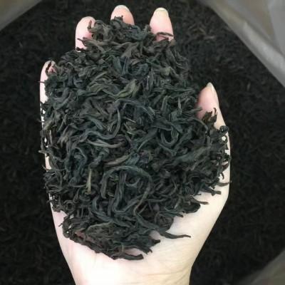 武夷山牛栏坑肉桂乌龙茶 大红袍500g包邮