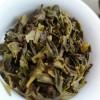 冰岛茶砖每块250克生普勐海冰岛大树茶云南普洱茶2块500克
