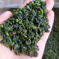 铁观音茶叶安溪乌龙茶1725铁观音茶高山观音茶1斤小泡独立包装适中口味