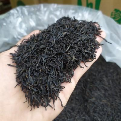 小种红茶武夷山桐木关正山小种红茶1斤高山红茶中国红蜜香红茶桂圆香浓香茶
