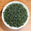 500克河南信阳毛尖2021新茶雨前毛尖茶叶特级嫩芽浓香型罐装绿茶