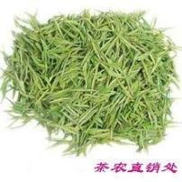 2021年新茶绿茶特级明前黄山毛峰茶叶500g特价罐装包邮促销