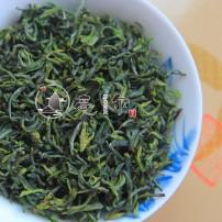 正宗原产地日照绿茶清明前头采头芽毫尔茶一斤礼盒装特级芽茶