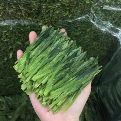 2021明前新茶太平猴魁绿茶250g包邮