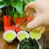 茶农直销 安溪铁观音茶叶浓香型兰花香250g包邮