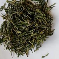 2021舒城小兰花新茶茶叶绿茶雨前一级安徽春茶散装500g