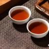 八角亭21年老茶头  一盒400克