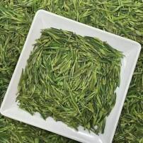 【新茶】2021年明前浓香龙井白茶龙井