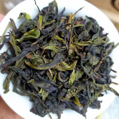 八仙茶叶惠来土山茶潮汕工夫茶高山茶叶1斤大坪土山茶高山八仙茶