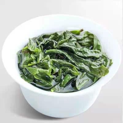 500g铁观音春茶 安溪铁观音乌龙茶新茶清香型茶叶