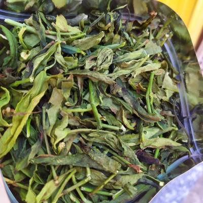 抽湿鸭屎香单枞茶潮州凤凰单丛茶绿单枞茶叶1斤乌龙茶抽湿单枞茶头高山单丛