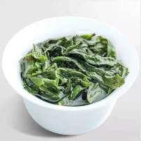 500g铁观音春茶 安溪铁观音乌龙新茶 清香型