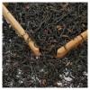 2021年现货批发云南滇红茶散装云南凤庆滇红茶野生古树红 凤庆滇红茶